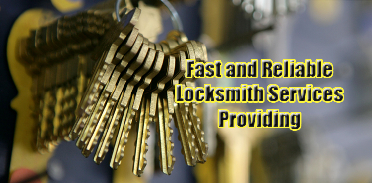 All County Locksmith Store Fort Worth, TX 817-357-4986